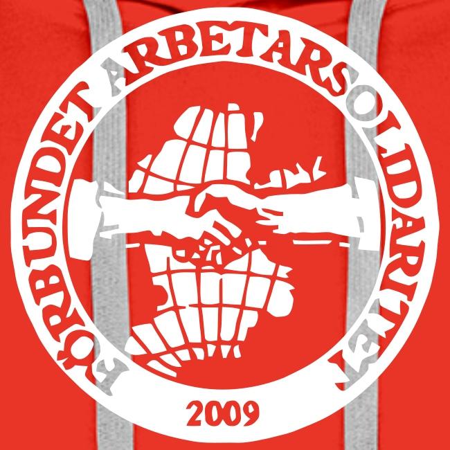 Logo - Luvtröja