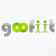 Motif ~ I Like GooFiiT