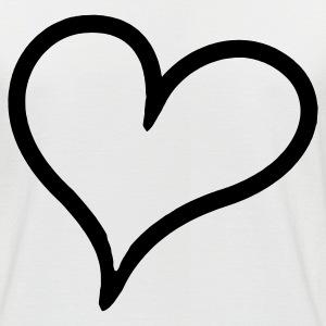 suchbegriff schwarz t shirts spreadshirt. Black Bedroom Furniture Sets. Home Design Ideas