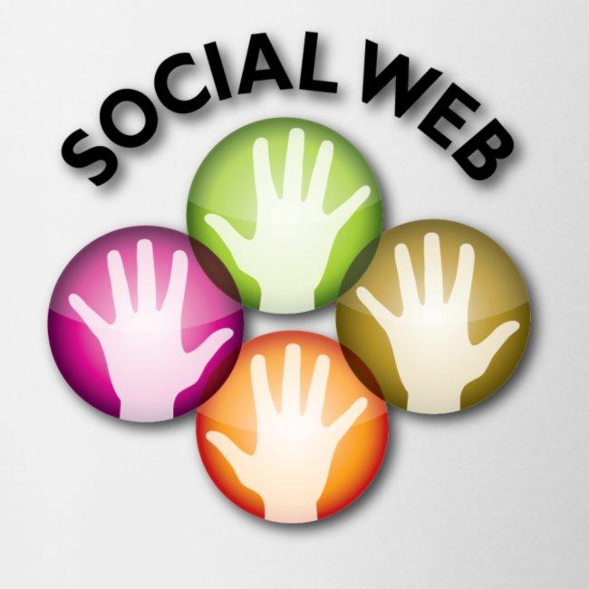 socialweb_mug_2