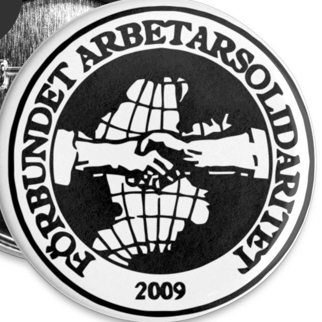 Logo - Badge - 25 mm