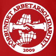Motiv ~ Logo - Babybody - Barn