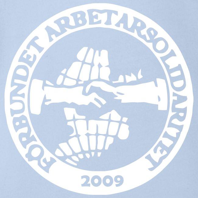 Logo - Babybody - Barn