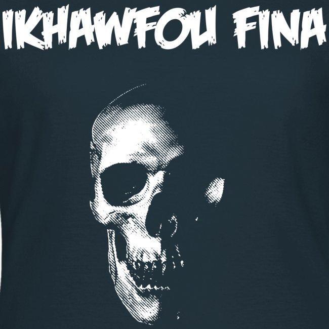 Ikhawfou Fina