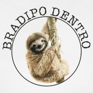~ Berretto Bradipo Dentro