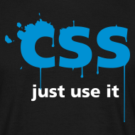 Motif ~ CSS Just Use It !