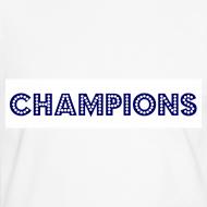 Design ~ Champions