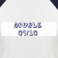 Design ~ Double