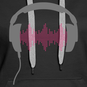 Hip Hop Hoodies Amp Sweatshirts Spreadshirt