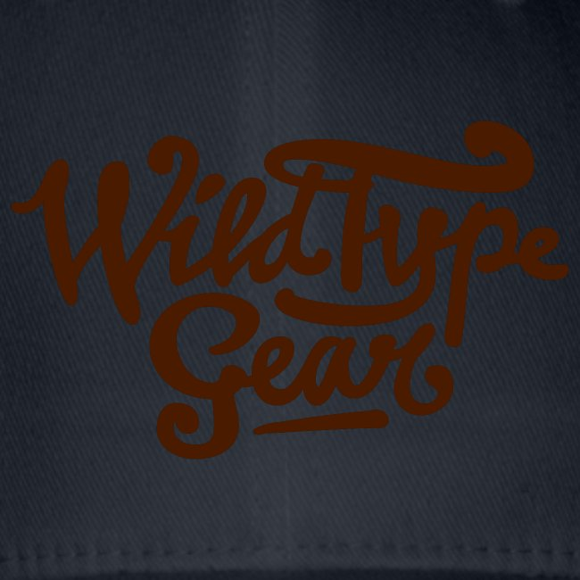 WTG cap