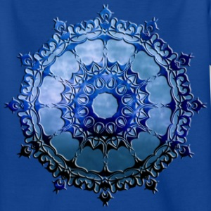 CELTIC MANDALA | Kindershirt - Teenager T-Shirt