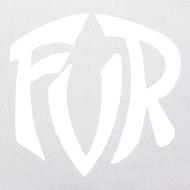 Motiv ~ FVR-Teddy