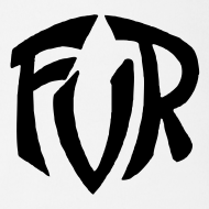 Motiv ~ FVR-Baby