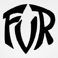 Motiv ~ FVR-Cap