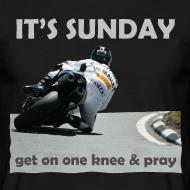 Design ~ It's Sunday