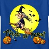 Halloween, Trick or treat - Kinderen T-shirt