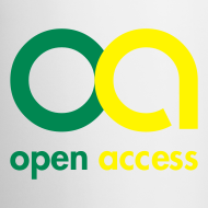 Motiv ~ open-access.net-Tasse