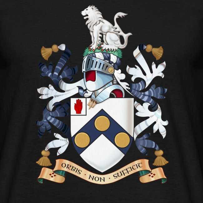 james-bonds-coat-of-arms-as-seen-briefly