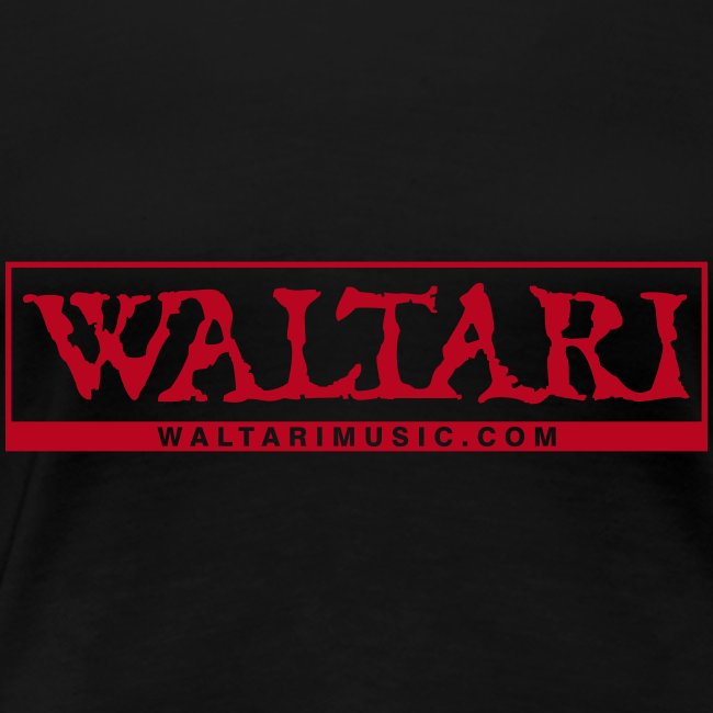 Classic Waltari Girlie