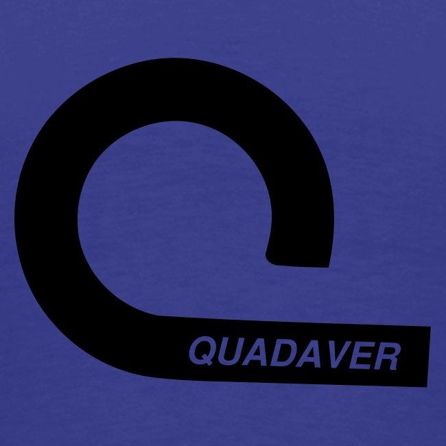 Quadaver Clanshirt (Comfort T)