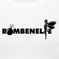 Motiv ~ bombenelfe-contcl-vfsc