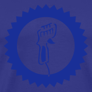 Motiv ~ Individuelles Slotcar Shirt