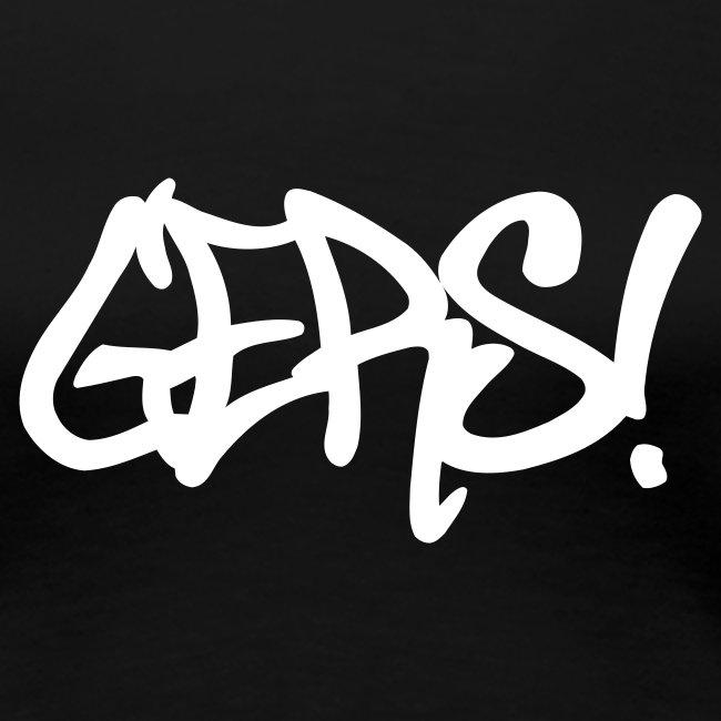 Gers! femmie