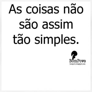 taosimples