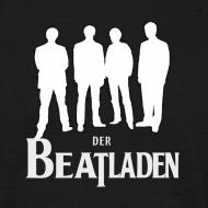 Motiv ~ Der Beatladen