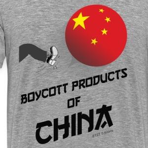 boycott_made_in_china