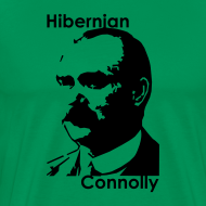 Design ~ Connolly + The Cabbage