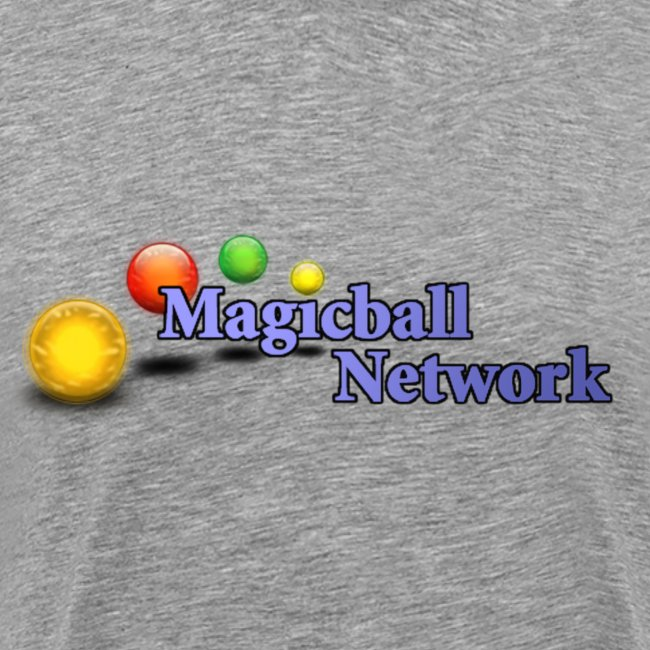 Magicball Network