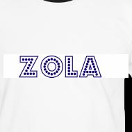 Design ~ Zola