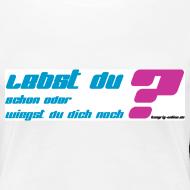 Motiv ~ Shirt