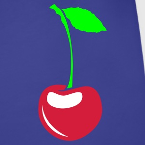 Cherry - Frauen Premium T-Shirt