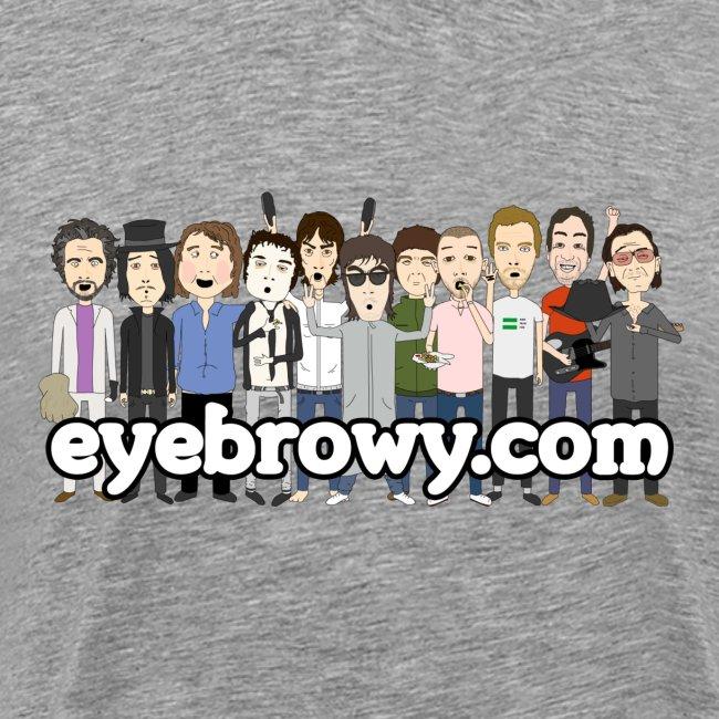 eyebrowy.com generic