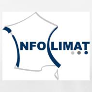 Motif ~ T-shirt Site Officiel Femme
