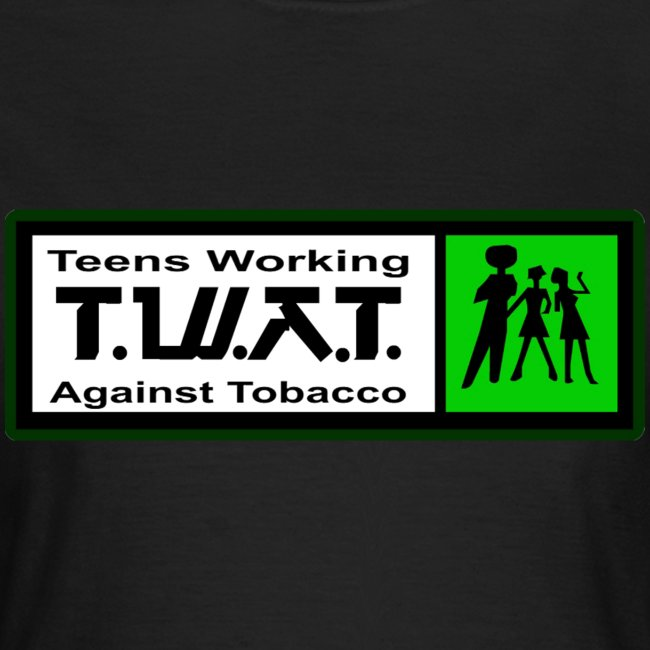 Teens Working Against Tobacco