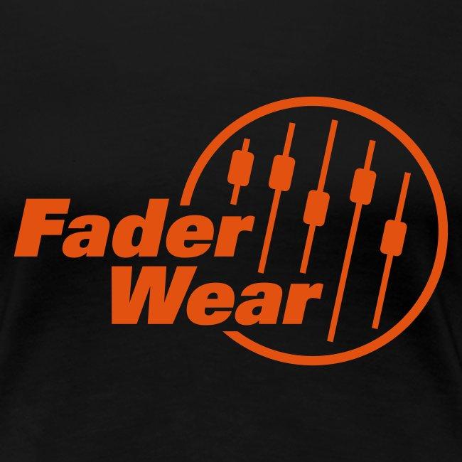 FaderWear.com