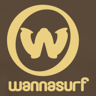 Design ~ Wannasurf Classic