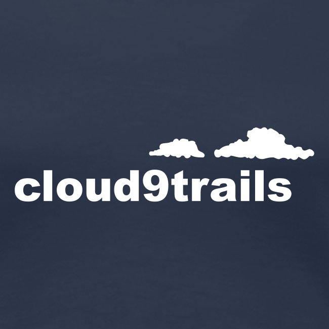 cloud9trails TEAM REFLECTIVE Female