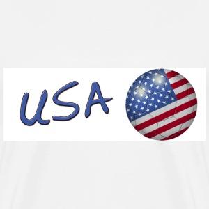 Amerikanische m nner online kennenlernen