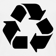 Ontwerp ~ Recycle dicht
