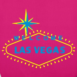 LAS VEGAS SOUVENIRS ,LAS VEGAS GIFTS - EarthPositive Tote Bag