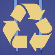 Ontwerp ~ Recycle dicht
