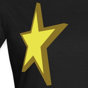 Star - Women's T-Shirt