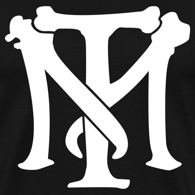 Camiseta Montana 8