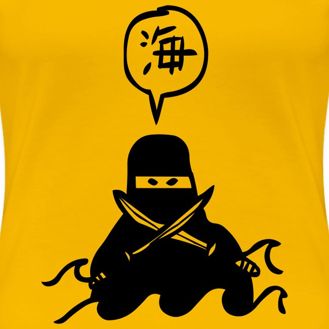 Zee Ninja
