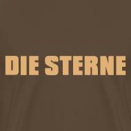 Motiv ~ Posen Shirt (Für Ihn)