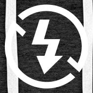 Motiv ~ Kapuzenpullover für Männer. No-Flash